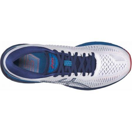 Pánska bežecká obuv - Asics GEL-KAYANO 25 - 4