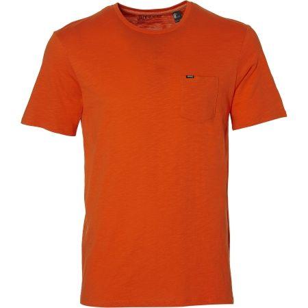 Pánské tričko - O'Neill LM JACK'S BASE REG FIT T-SHIRT - 1