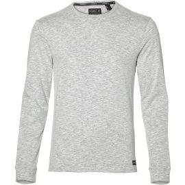 O'Neill LM JACK' SPECIAL L/SLV TOP - Pánske tričko s dlhým rukávom