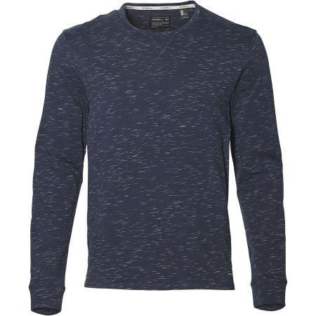 Pánské triko s dlouhým rukávem - O'Neill LM JACK' SPECIAL L/SLV TOP - 1