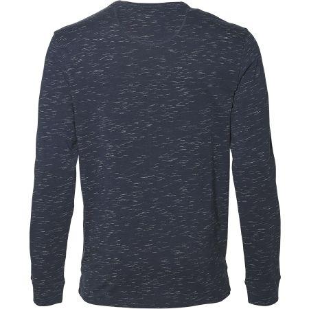 Pánské triko s dlouhým rukávem - O'Neill LM JACK' SPECIAL L/SLV TOP - 2