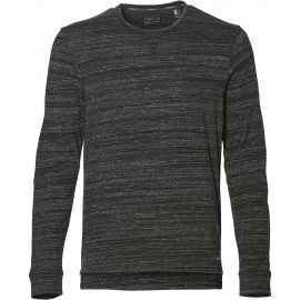 O'Neill LM JACK' SPECIAL L/SLV TOP - Men's long sleeve T-shirt