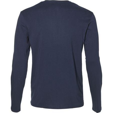 Pánské triko s dlouhým rukávem - O'Neill LM STAY OUT L/SLV T-SHIRT - 2