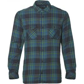 O'Neill LM VIOLATOR FLANNEL SHIRT - Мъжка риза