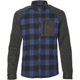 O'Neill LM VIOLATER TRANSIT SHIRT - Pánská košile