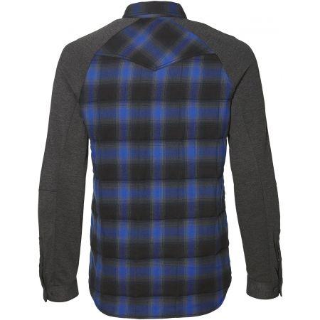 Pánská košile - O'Neill LM VIOLATER TRANSIT SHIRT - 2