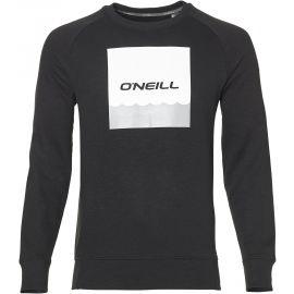 O'Neill LM TRANS SWEATSHIRT - Pánska mikina