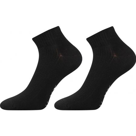 Voxx TETRA 2 - Sports socks