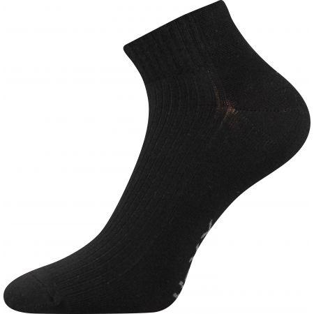 Sports socks - Voxx TETRA 2 - 3