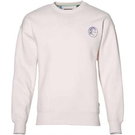 O'Neill LM CIRCLE SURFER SWEATSHIRT - Мъжки суитшърт