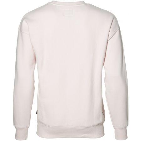 Men's sweatshirt - O'Neill LM CIRCLE SURFER SWEATSHIRT - 3
