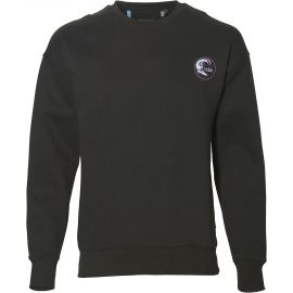 O'Neill LM CIRCLE SURFER SWEATSHIRT