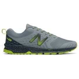 New Balance MTNTRRR1 - Men's running shoes