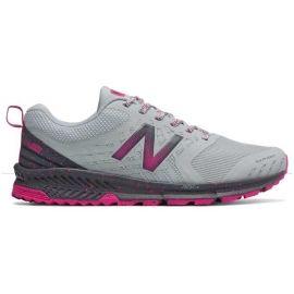 New Balance WTNTRRL1 - Dámská běžecká obuv 9db366e8b2f