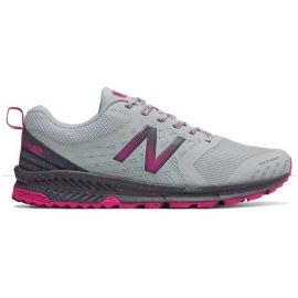 New Balance WTNTRRL1 - Dámska bežecká obuv