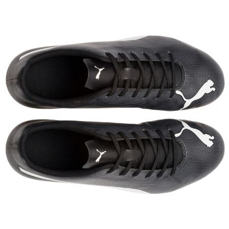 Men's football boots - Puma RAPIDO FG - 4