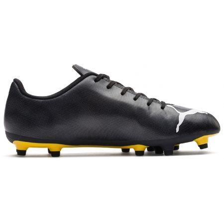 Men's football boots - Puma RAPIDO FG - 2