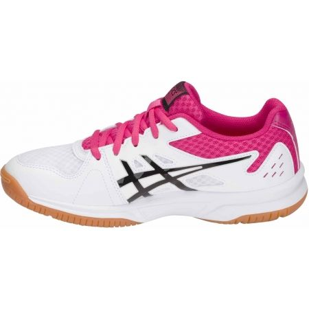 Women's volleyball shoes - Asics UPCOURT 3 W - 3