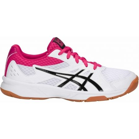 Women's volleyball shoes - Asics UPCOURT 3 W - 2