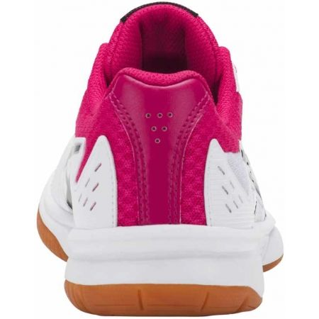 Women's volleyball shoes - Asics UPCOURT 3 W - 6