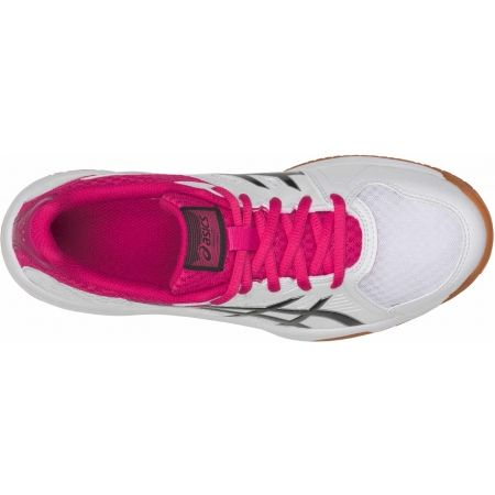 Women's volleyball shoes - Asics UPCOURT 3 W - 5