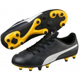 Puma RAPIDO FG JR - Kids' football boots