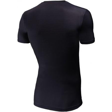 Pánske tričko - Boxeur des Rues T-SHIRT UFC - 2