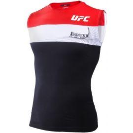 Boxeur des Rues TANK UFC - Men's top
