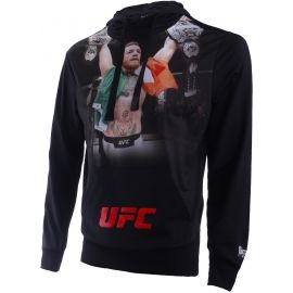 Boxeur des Rues SWEATSHIRT UFC - Pánská mikina