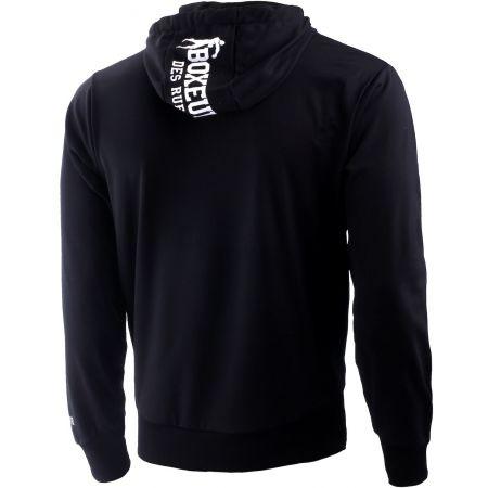 Men's sweatshirt - Boxeur des Rues SWEATSHIRT UFC - 2