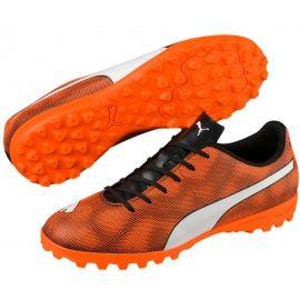 Puma RAPIDO TT - Men's turf football boots