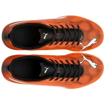 Pánska halová obuv - Puma RAPIDO IT - 4