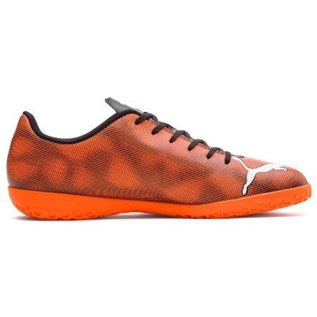Pánska halová obuv - Puma RAPIDO IT - 3