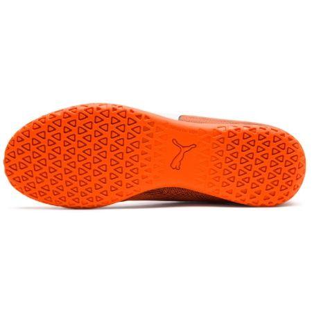Pánska halová obuv - Puma RAPIDO IT - 5