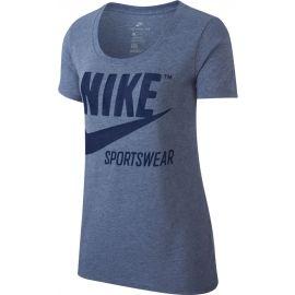 Nike NSW TEE SPRTSWR BF - Dámské triko