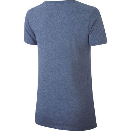 Dámske tričko - Nike NSW TEE SPRTSWR BF - 2