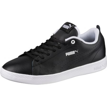 Дамски обувки - Puma SMASH WNS V2 L PERF - 2