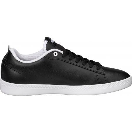 Дамски обувки - Puma SMASH WNS V2 L PERF - 3