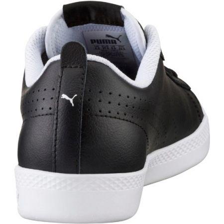 Дамски обувки - Puma SMASH WNS V2 L PERF - 5