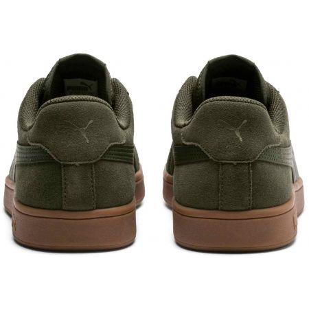 902aa43dda39 Pánska voľnočasová obuv - Puma SMASH V2 - 5