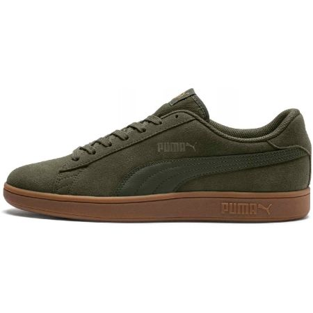 d7445d81ba5d Pánska voľnočasová obuv - Puma SMASH V2 - 2