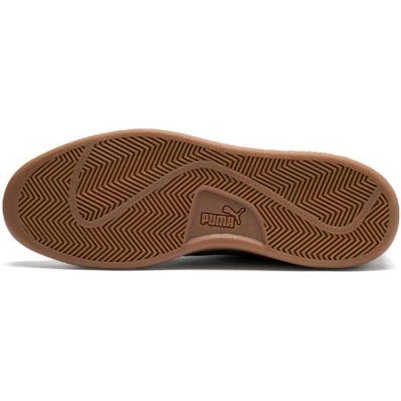 Pantofi casual bărbați - Puma SMASH V2 - 4