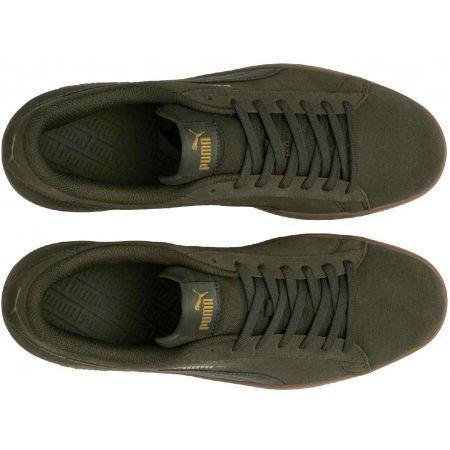 Pantofi casual bărbați - Puma SMASH V2 - 3