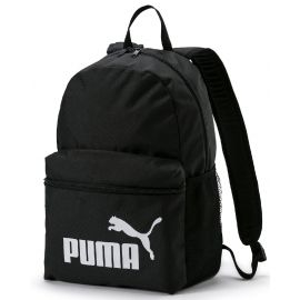 Puma PHASE BACKPACK - Rucsac de oraș