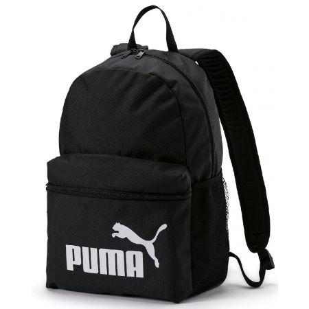 Rucsac de oraș - Puma PHASE BACKPACK - 1