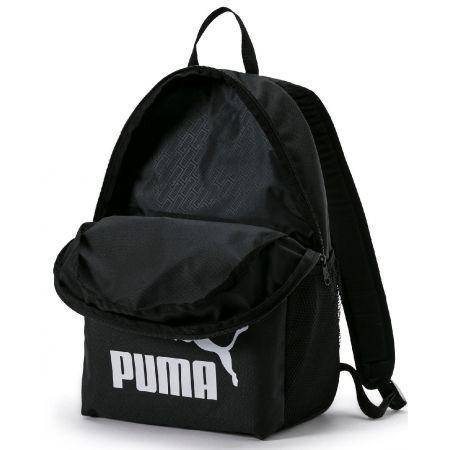 Rucsac de oraș - Puma PHASE BACKPACK - 3