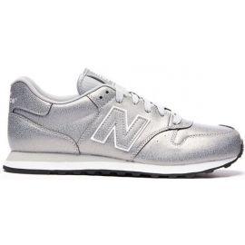 New Balance GW500MTA - Dámská volnočasová obuv 82609858510
