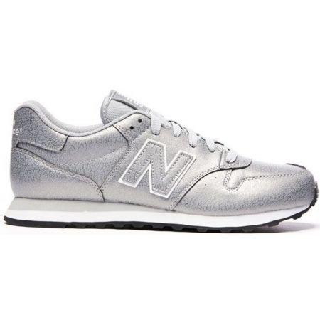 Dámská volnočasová obuv - New Balance GW500MTA fa840562f6