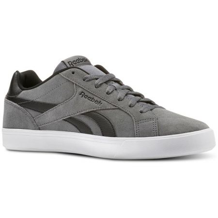 Reebok ROYAL COMPLETE 2LS - Men's leisure shoes