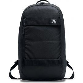 Nike SB COURTHOUSE - Mestský batoh